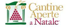 Cantine Aperte in Toscana a dicembre...