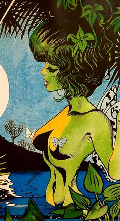 Rarity, Figure Painting, Cartoon Art, Pop Art, Comic Books, Cool Stuff, Wallpaper, Gallery, Illustration