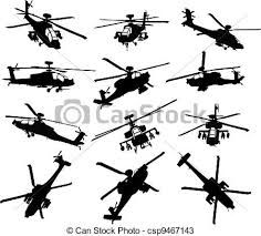 Search in addition Army Aviation Stickers as well 6 148 293 helikopter also Search moreover 51369251973079938. on chinook helicopter silhouette