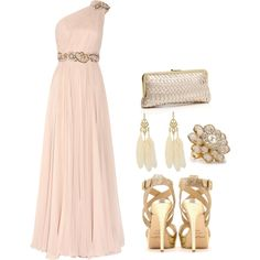 Greecian, created by arentz on Polyvore