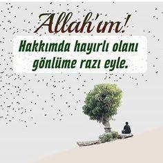 Muhammed (Sallâllâhü Aleyhi ve Sellem) buyurdular ki; Diy And Crafts