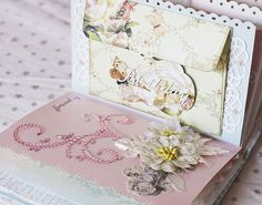 Steph Devlin | Birthday | Flickr
