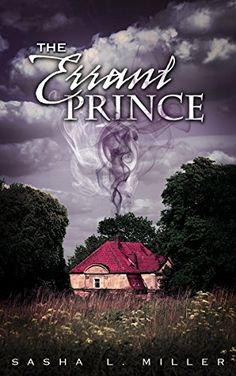 The Errant Prince by