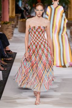 Sundancecatalog Com Spring 2020.1417 Best Woven Clothing Images In 2019 Hand Weaving