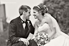 uw wedding - Google Search