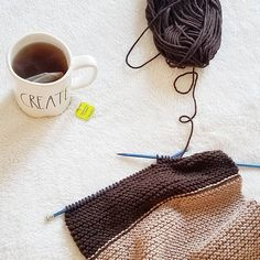 So excited to announce that I am currently working on my first knitting PATTERN. I cannot wait to show you the finished result. Of course, I will be reaching out for pattern testers soon. Knitting Books, Free Knitting, Knitting Patterns, Fashion Mag, Do You Remember, Needlepoint, Your Design, Currently Working, Stay Tuned