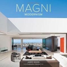 Magni Modernism by James Magni, http://www.amazon.ca/dp/1419706713/ref=cm_sw_r_pi_dp_PXmSsb0KVT4RD