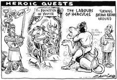 from Terry zapiro gay