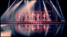 CHERRSEE - Cry Again MV