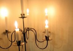 Candles, candles more candlesproducts-i-love Walk In The Light, Light Of My Life, Light Up, Candle Lamp, Candle Sconces, Barbie Dream House, Beautiful Candles, Candlesticks, Lanterns