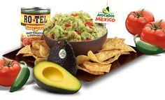 http://www.avocadosfrommexico.com/rockinguac/