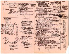 Manuscript outline of chapters for The Bell Jar by Sylvia Plath - The British Library Writers And Poets, Writers Write, Sylvia Plath Quotes, Silvia Plath, Rainer Maria, Introvert Quotes, Writing Poetry, Greek Quotes, Love Quotes