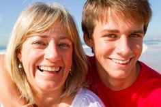 9 Things a Teen Boy Wants His Mom to Know - 9 Things a Teenage Boy Wants His Mom to Know – Moms of Tweens and Teens - Mother Son Poses, Mother Daughters, Daddy Daughter, I Just Need You, Feeling Stressed, Mom Advice, Take Care Of Yourself, Family Photos, Family Portraits