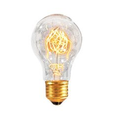 Designer Light Bulbs and Fittings Vintage Light Bulbs, Base Shop, Contemporary Furniture, Cool Designs, Glow, Healing, Lighting, Dean, Lightbulb