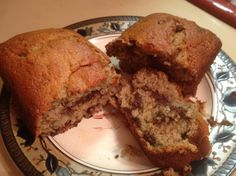 I make this all the time since my mom's recipe doesn't do well in CO...High-Altitude Banana Bread Recipe - Food.com