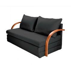 Foldable Sofa Bed Mattress Design Inspiration Modern House Rh Dsvere Com