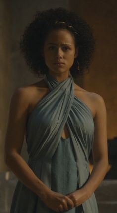 This page looks at the top ten best female costumes from season four of Game of Thrones. Game Of Thrones Costumes, Game Of Thrones Art, Game Costumes, Cosplay, Divas, Game Of Thones, Nathalie Emmanuel, Fc B, Mother Of Dragons