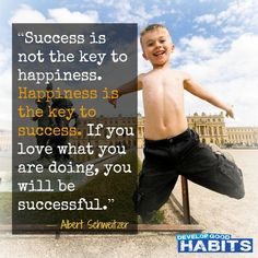 Key to happiness quote http://itz-my.com