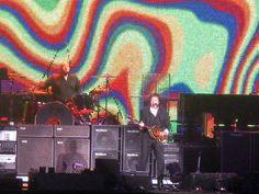 La vie et l'oeuvre des Beatles : https://yellow-sub.net/the-beatles/91560-the-beatles-6  #paulmccartney #ringostarr #georgeharrison #johnlennon #liverpoool #pop #music#yellowsub