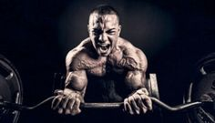 Is muscle soreness truly required for muscle growth and development?