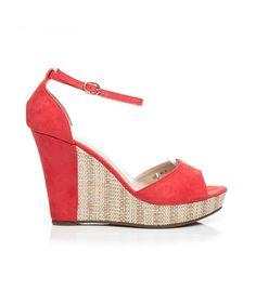 cc9f10a3e76ad 16 najlepších obrázkov na tému Dámske sandále | Sandals, Beauty ...