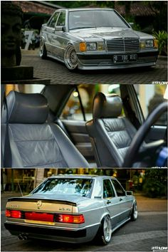 Mercedes Benz Maybach, Lexus Ls, Classic Mercedes, Top Cars, Bmw M5, Custom Cars, Cars And Motorcycles, Dream Cars, Cars