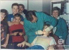 The Worst Family Potraits Ever (17 Pics)