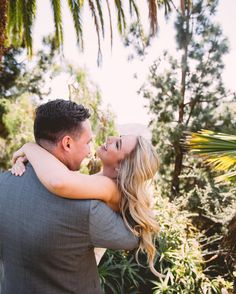 Catalina Island Wedding shot by Giny Ann Photography and planned by Feathered Arrow Events
