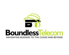 Sale on Communication Logo Design