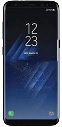 Samsung Galaxy S8 and S8 Plus VS iPhone 7/7 Plus