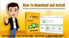 Norton Antivirus Support Phone Number or Norton Technical Support Number 18002430051 for Norton Antivirus help. Fix Antivirus errors by Norton Tech Support.