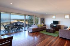 MISTRAL, Gerroa | Gerroa, NSW | Accommodation