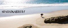 Prana - Promoting Sustainability