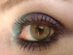 69 eyes dark secret: