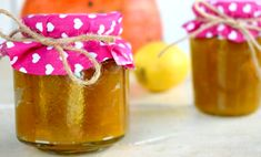 Netradičná marmeláda z hokkaido - vhodná na toasty či ku syrom - Fitshaker Homemade Gifts, Latte, Toast, Vegetables, Food, Hokkaido, Handcrafted Gifts, Diy Gifts, Essen
