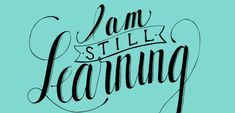 A Print, we love lettering and typography, and we have some great resources for…
