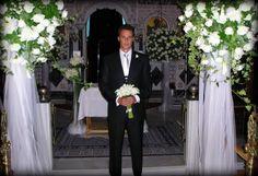 www.rosetta.gr - ΑΓΙΟΣ ΝΙΚΟΛΑΟΣ ΓΛΥΦΑΔΑΣ Wedding Dresses, Fashion, Bride Dresses, Moda, Bridal Gowns, Fashion Styles, Weeding Dresses, Wedding Dressses, Bridal Dresses