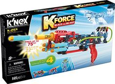 K'NEX K-Force K-20X Building Set K'Nex http://www.amazon.com/dp/B00V5YA2D0/ref=cm_sw_r_pi_dp_q3b-vb08KEY6Y