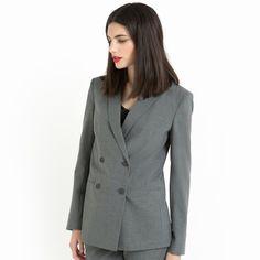 Wear Chaquetas Casual Y Mejores 16 Imágenes Women Jackets De Fashion qY6tft