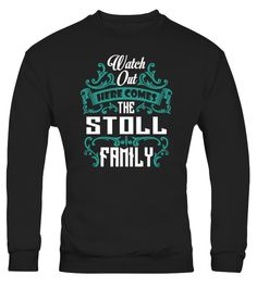 # Funny Vintage Tshirt for STOLL .  HOW TO ORDER:1. Select the style and color you want: 2. Click Reserve it now3. Select size and quantity4. Enter shipping and billing information5. Done! Simple as that!TIPS: Buy 2 or more to save shipping cost!This is printable if you purchase only one piece. so dont worry, you will get yours.Guaranteed safe and secure checkout via:Paypal | VISA | MASTERCARD