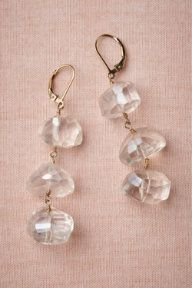 SHOP Shoes & Accessories Jewelry at B H L D N