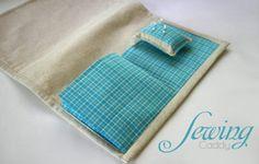 sewing-caddy-1.jpg 640×407 pixels