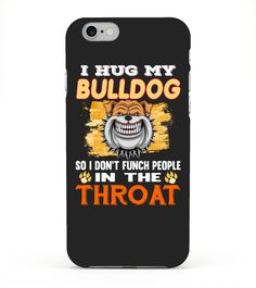 """# BULLDOG Phone Cases .  Special Offer, not available in shopsComes in a variety of styles and coloursBuy yours now before it is too late!Secured payment via Visa / Mastercard / Amex / PayPal / iDealHow to place an order Choose the model from the drop-down menu Click on """"Buy it now"""" Choose the size and the quantity Add your delivery address and bank details And that's it!"""