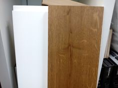 ABARO, DESKA TRÓJWARSTWOWA DĄB TOFFIE olejo - wosk, rustical, gr. 1,6cm, szer. 18cm,