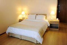 ★★★★ Holiday Inn Montevideo, Montevideo, Uruguay