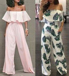 Fall Fashion Outfits, Trendy Outfits, Cute Outfits, Pants Pattern Free, Fashion Corner, Couture Sewing, Classy Casual, Casual Summer, Models