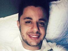 Terceiro envolvido em vazamento de vídeo de Cristiano Araújo é indiciado
