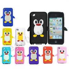 Penguin case getting one for phone