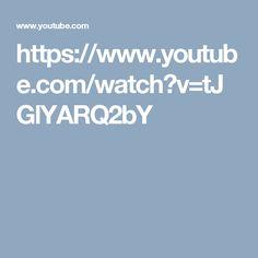 https://www.youtube.com/watch?v=tJGlYARQ2bY