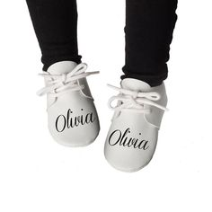 https://www.etsy.com/listing/253062631/baby-shoes-personalized-leather-baby?ref=shop_home_listings